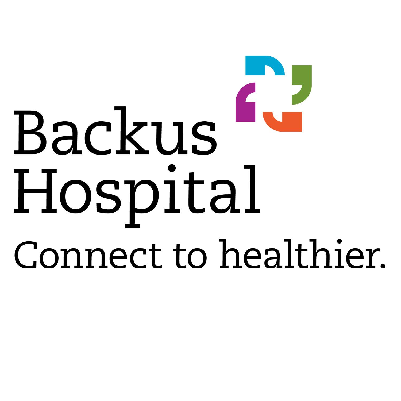 BackusHospital.jpg