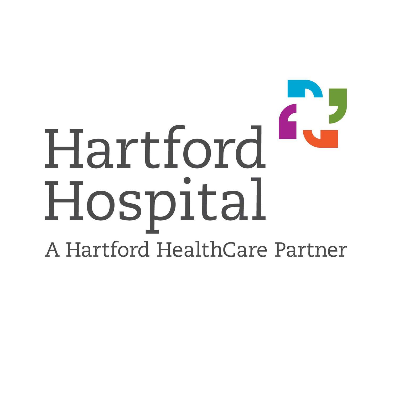 HartfordHospital.jpg