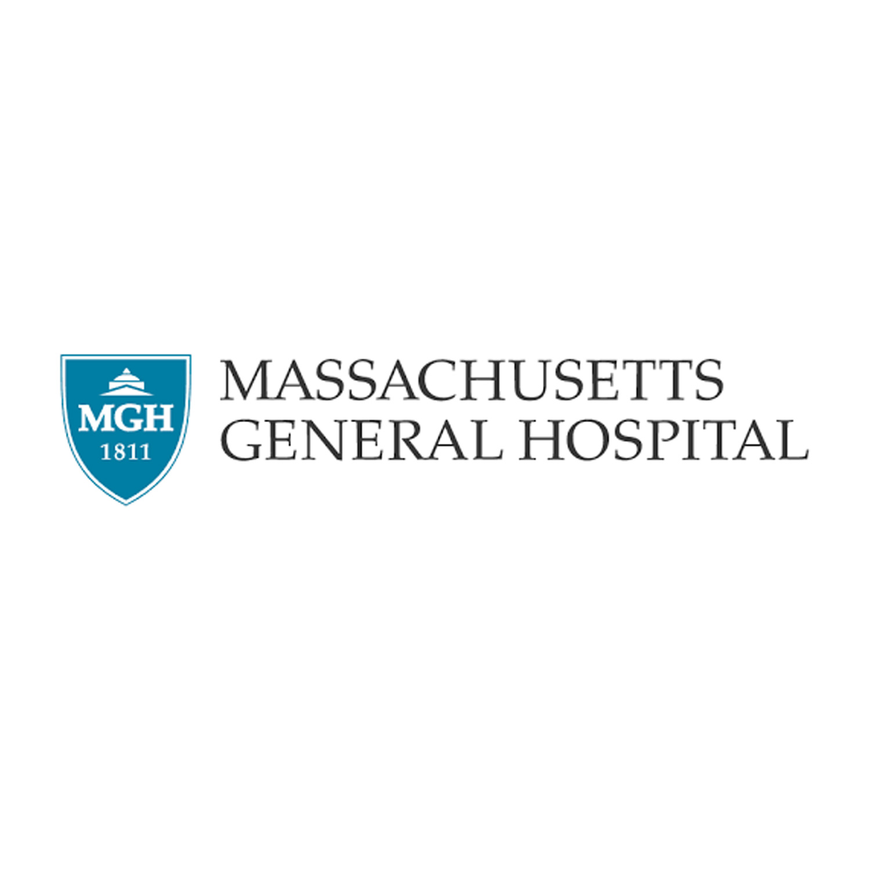 MassGeneralHospital.jpg