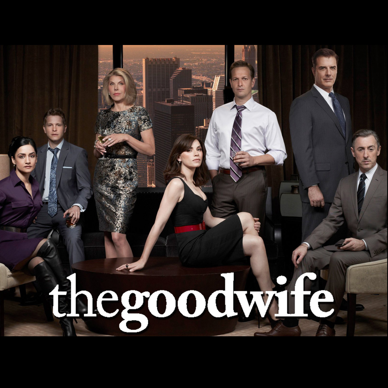 adr-goodwife.jpg