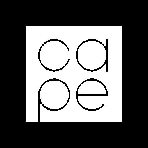 CAPE+Logo+WHITE.png
