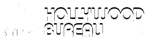 MPAC-HB-logo-wide-transparent-1024x297.png