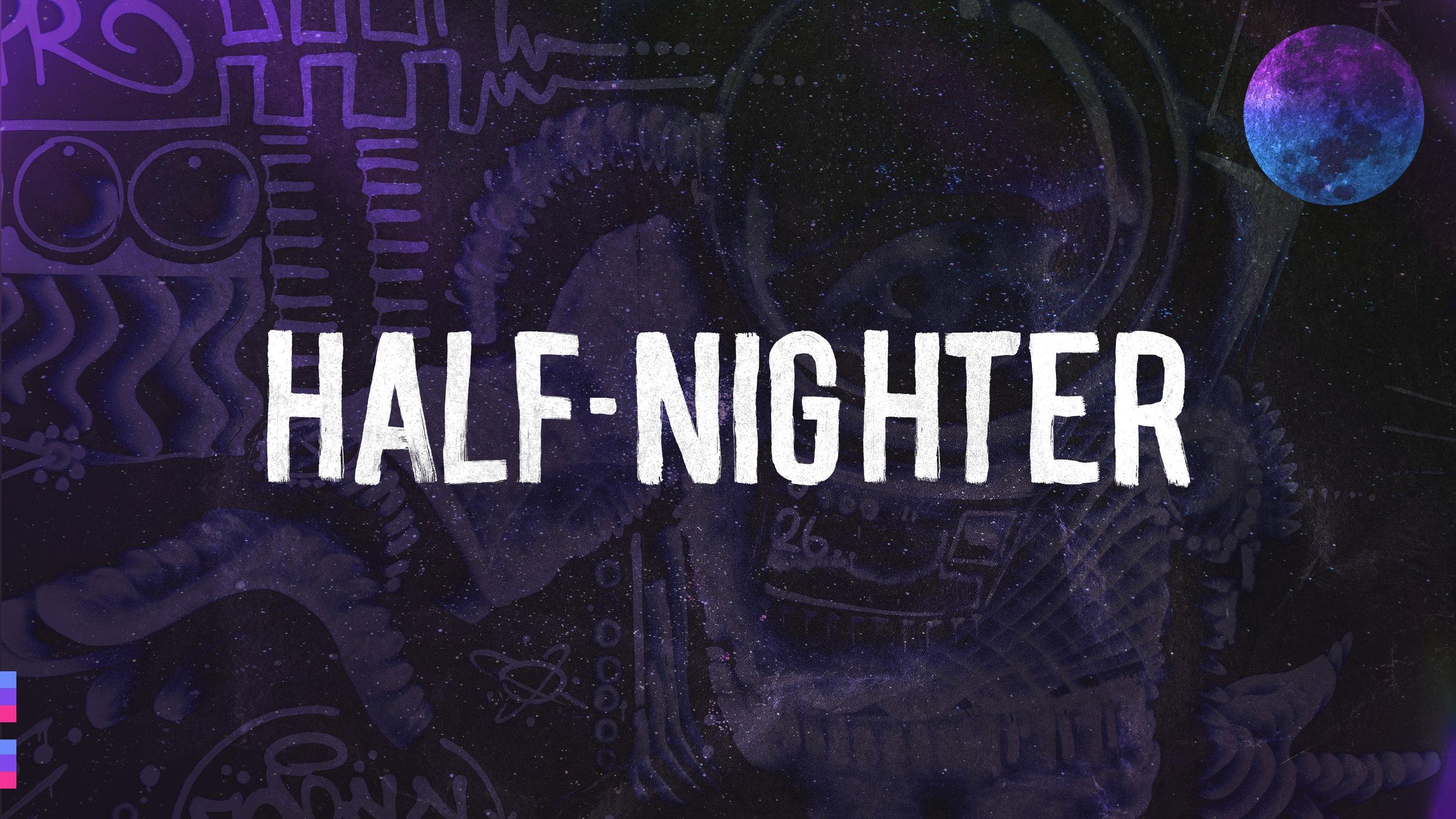 TitleSlide_H_Half-Nighter_GrowStudents.jpg