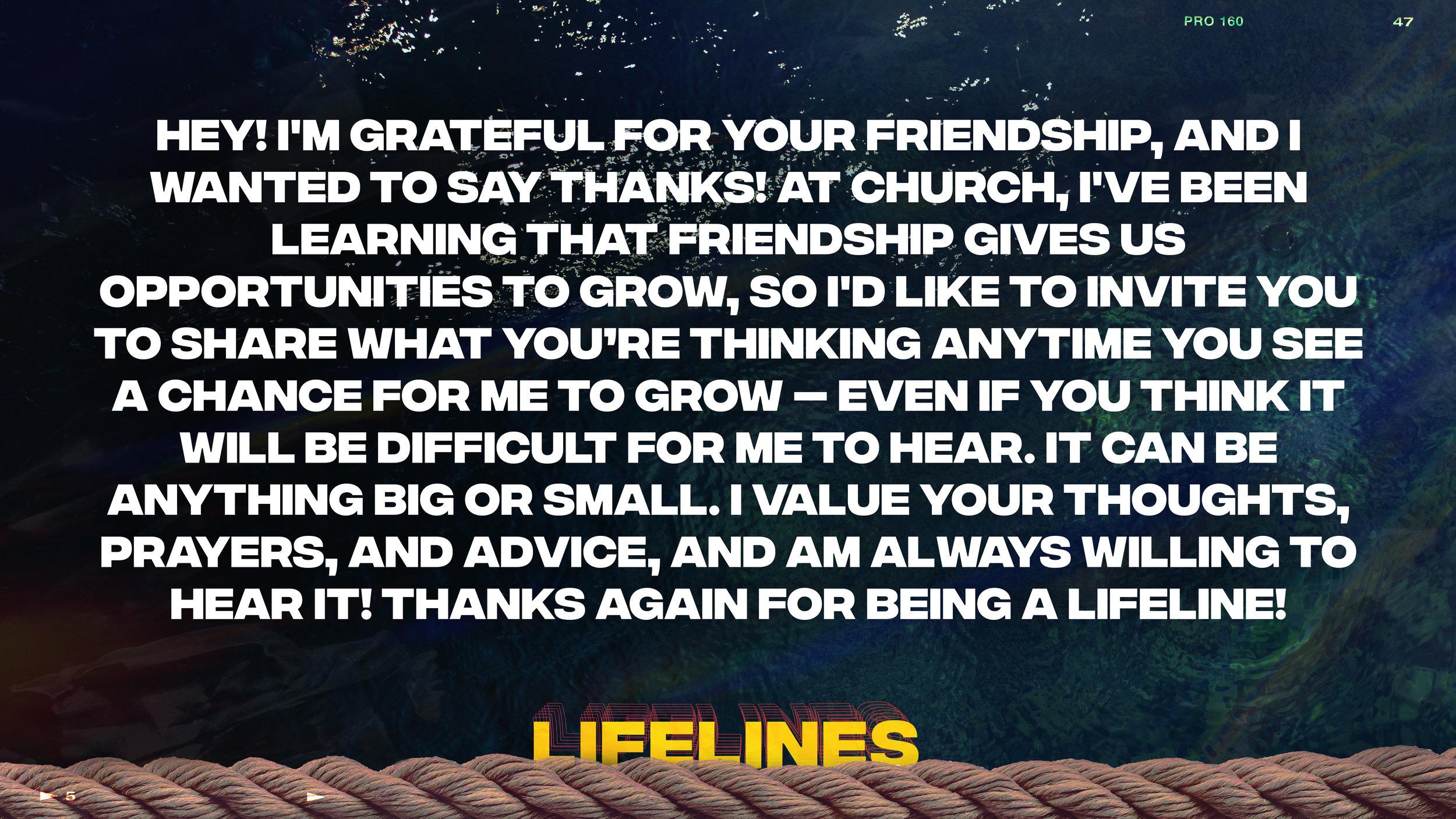 ResponseSlide_Week2_Lifelines_GrowStudents.jpg