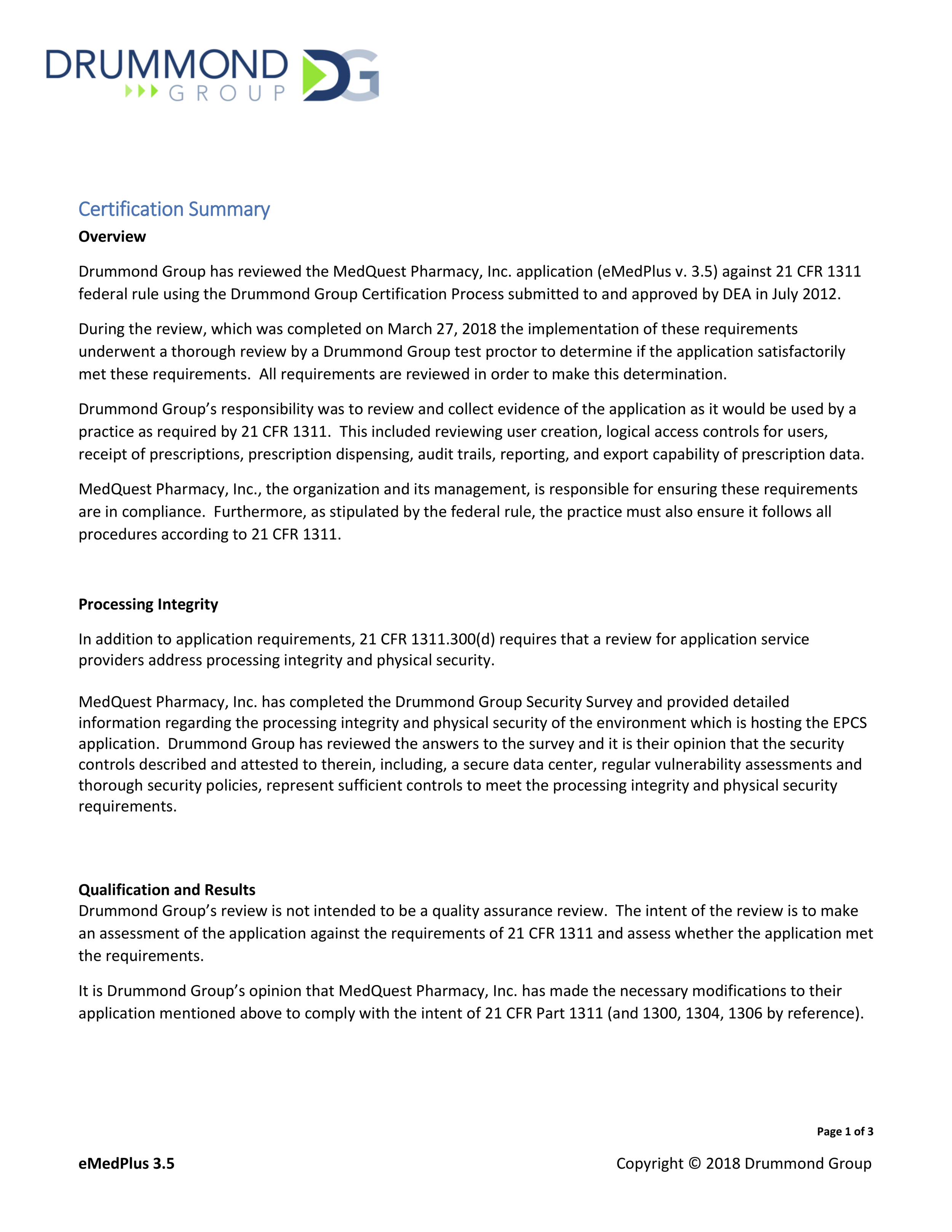 EPCS Certificate Pg. 1.png