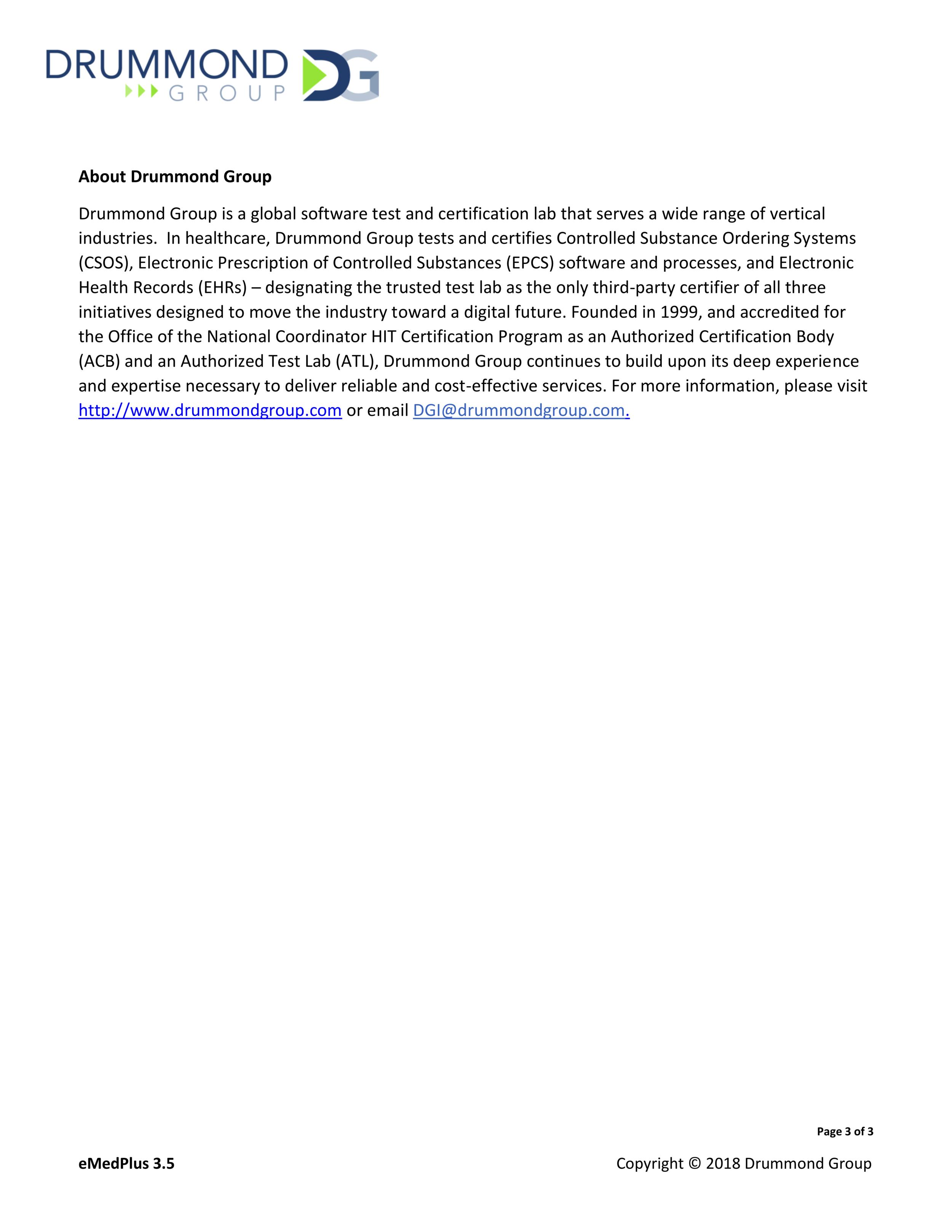EPCS Certificate Pg. 3.png