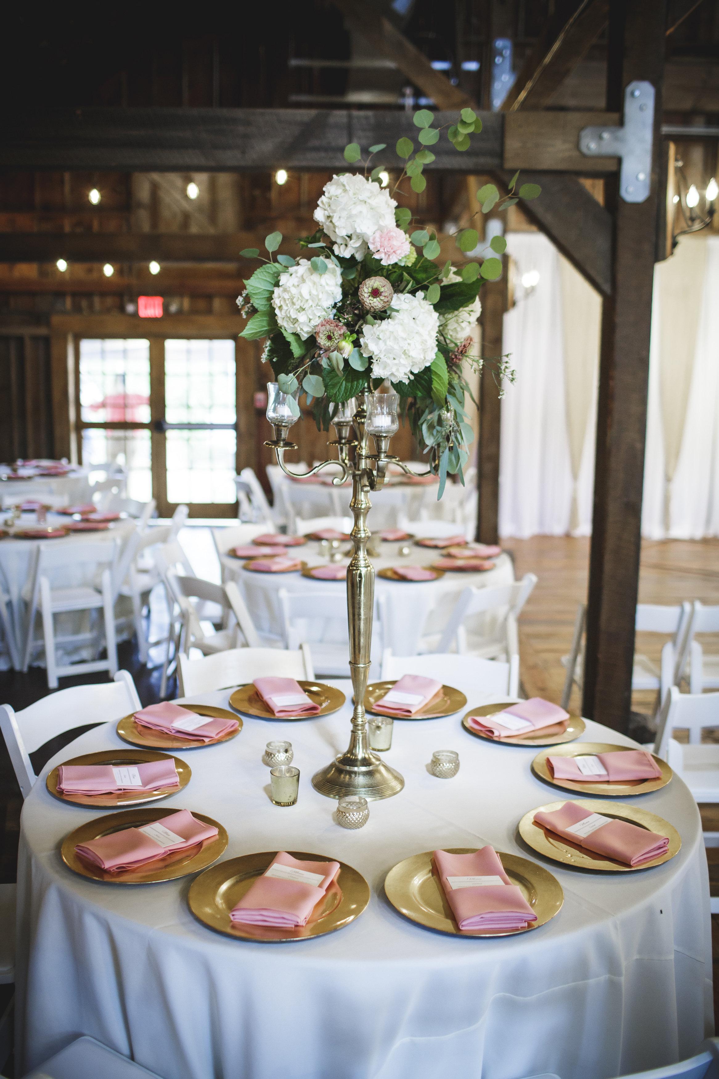 Abbie-Matt_wedding-1.jpg