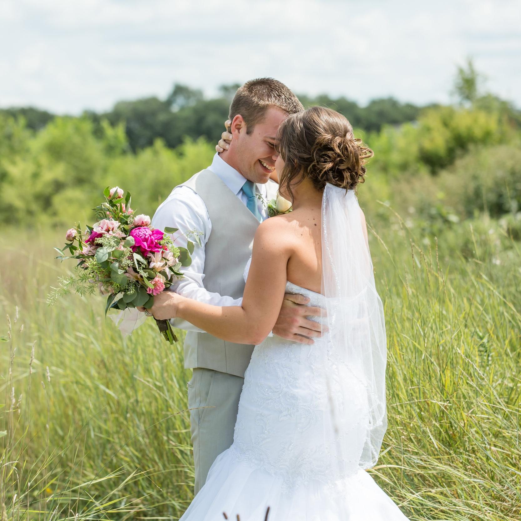 Kim Dyer Photography - Omaha / Surrounding Areas    Kim Dyer