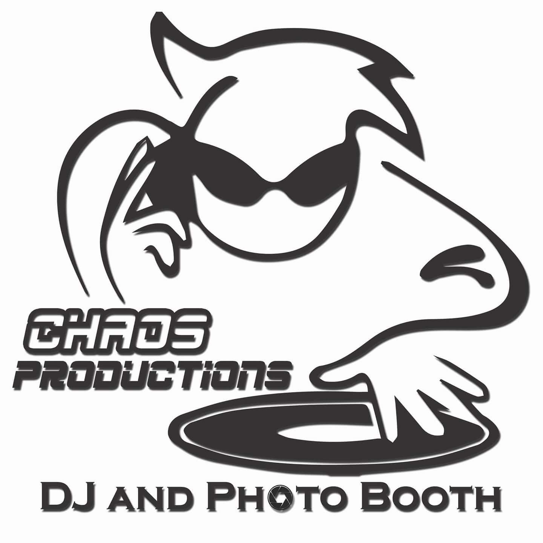 Chaos Productions - Omaha / Surrounding Areas    DJ Chaos