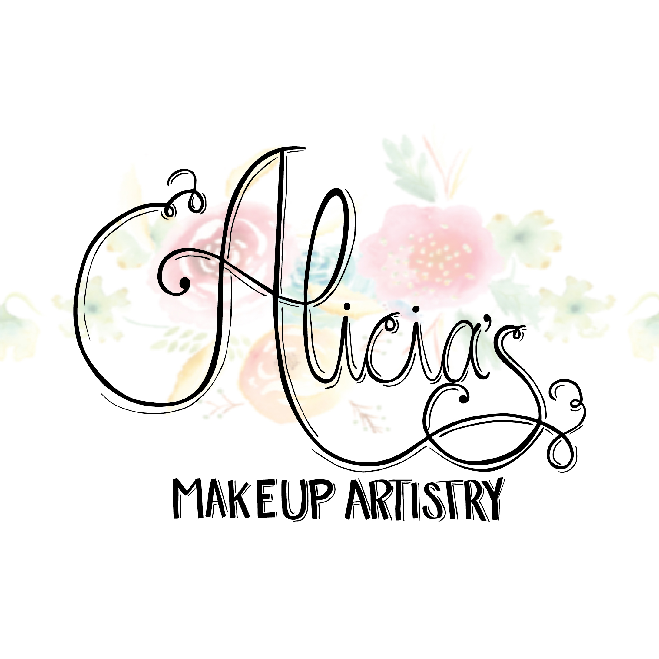 Alicia's Makeup Artistry - Lincoln / Surrounding Areas          Alicia Borer