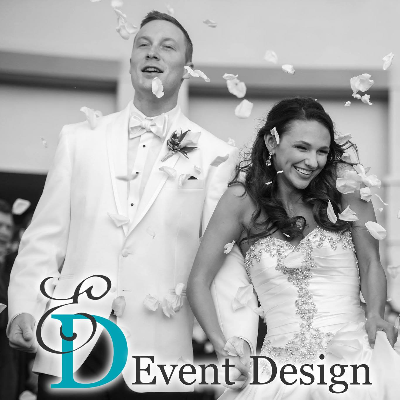 Event Design - Lincoln / Omaha / Surrounding    Shelly Richardson