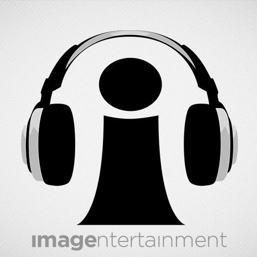 Image Entertainment - Omaha / Surrounding Areas     Benjamin Doll