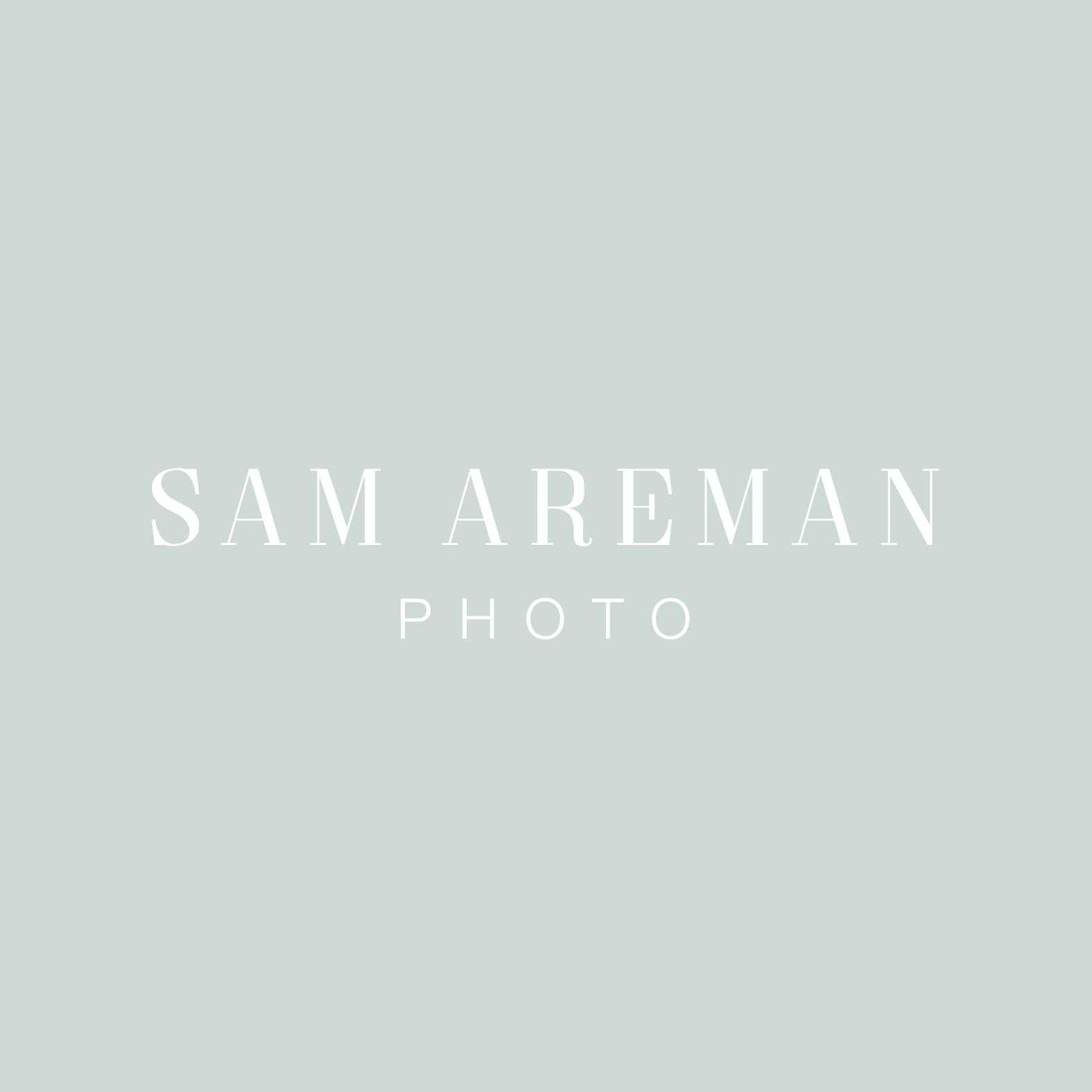 Sam Areman Photography - Lincoln / Surrounding Areas     Sam Areman