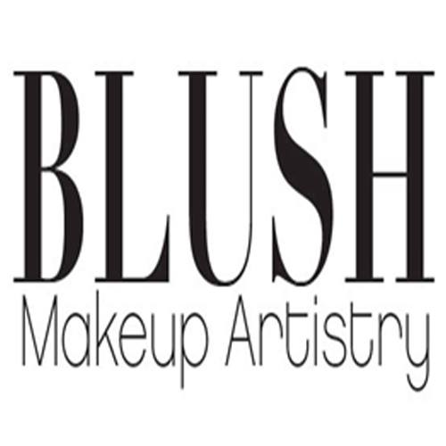 Blush Makeup Artistry - La Vista / Surrounding Areas          Christine Danderand