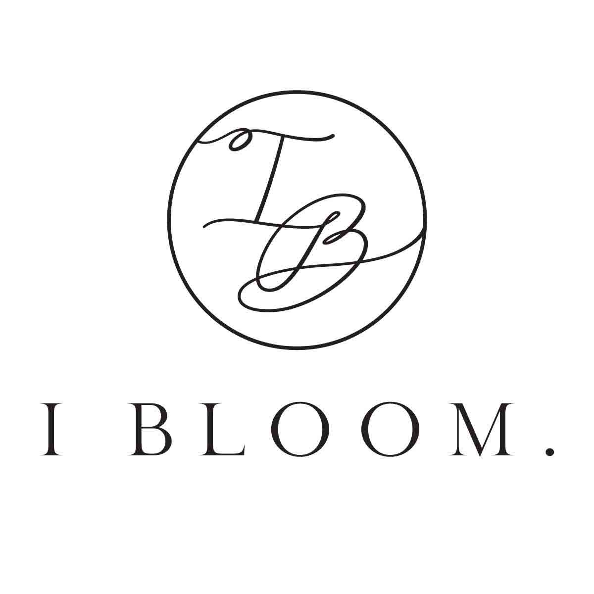 I Bloom. - Lincoln / Omaha / Surrounding Areas          Natalie Elsberry