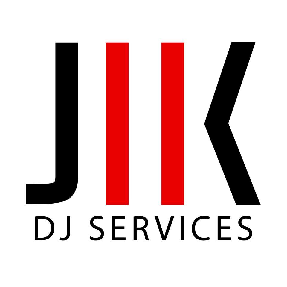 JIIK DJ Services - Omaha / Surrounding Areas     Jeremiah Wilson