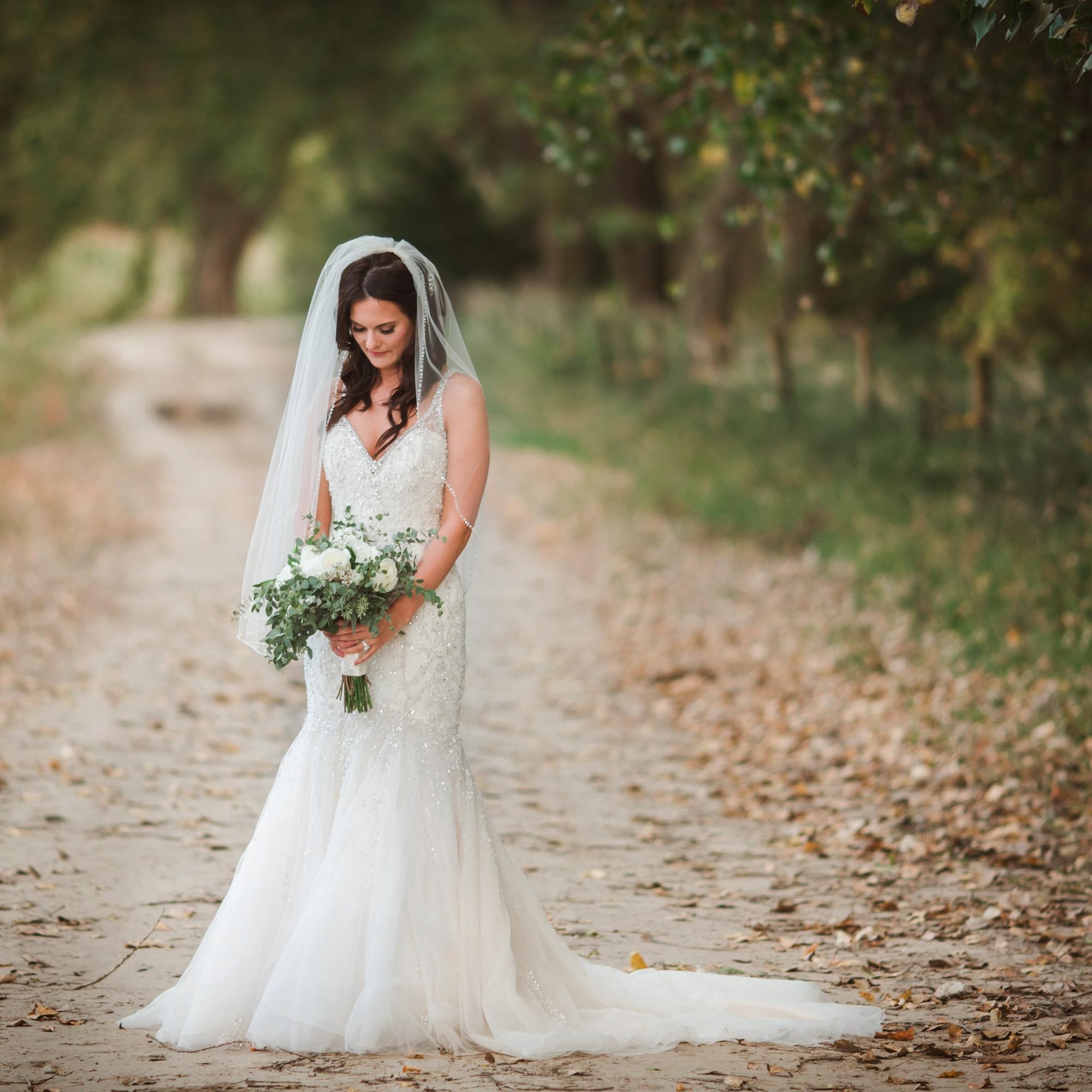 Kristen Laing Photography - Grand Island / Hastings / Kearney     Kristen Laing