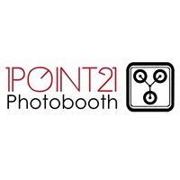 1Point21 Photobooth - Lincoln / Omaha / Surrounding Areas          Jeff Carrel