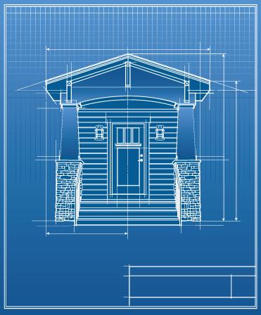 ADB-blueprint.png