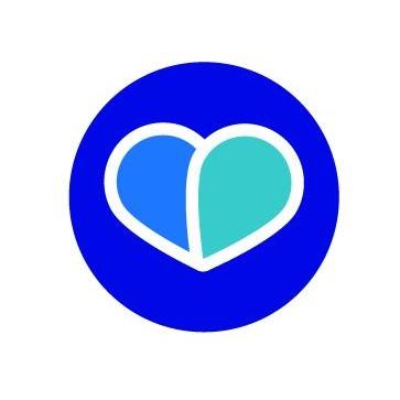 Icons_INDIVIDUAL ARTBOARDS-Community health.jpg