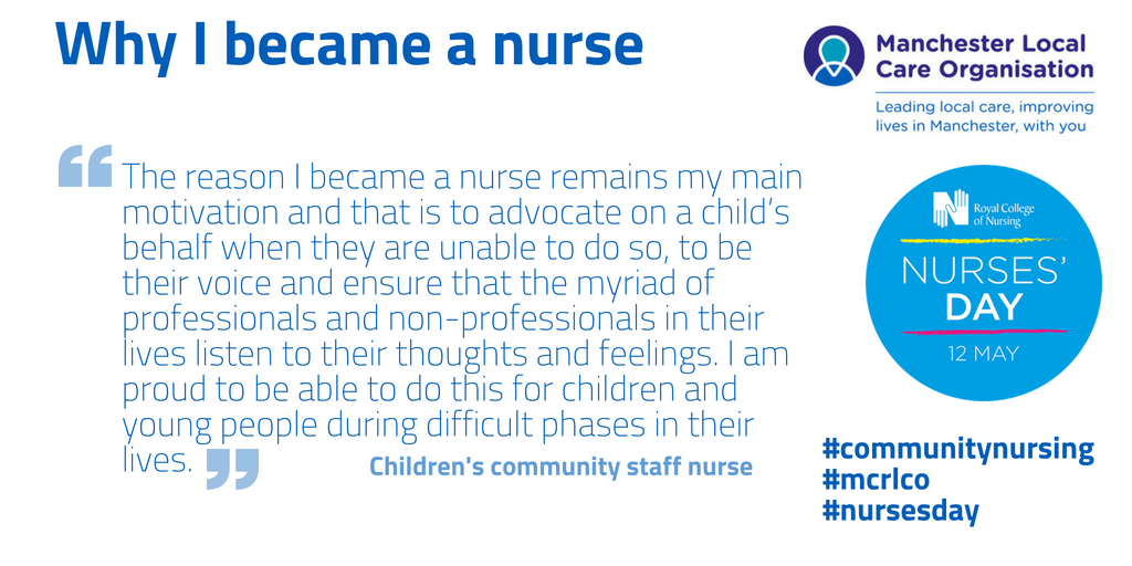 Why we nurse at Manchester Local Care Organisation (1).png