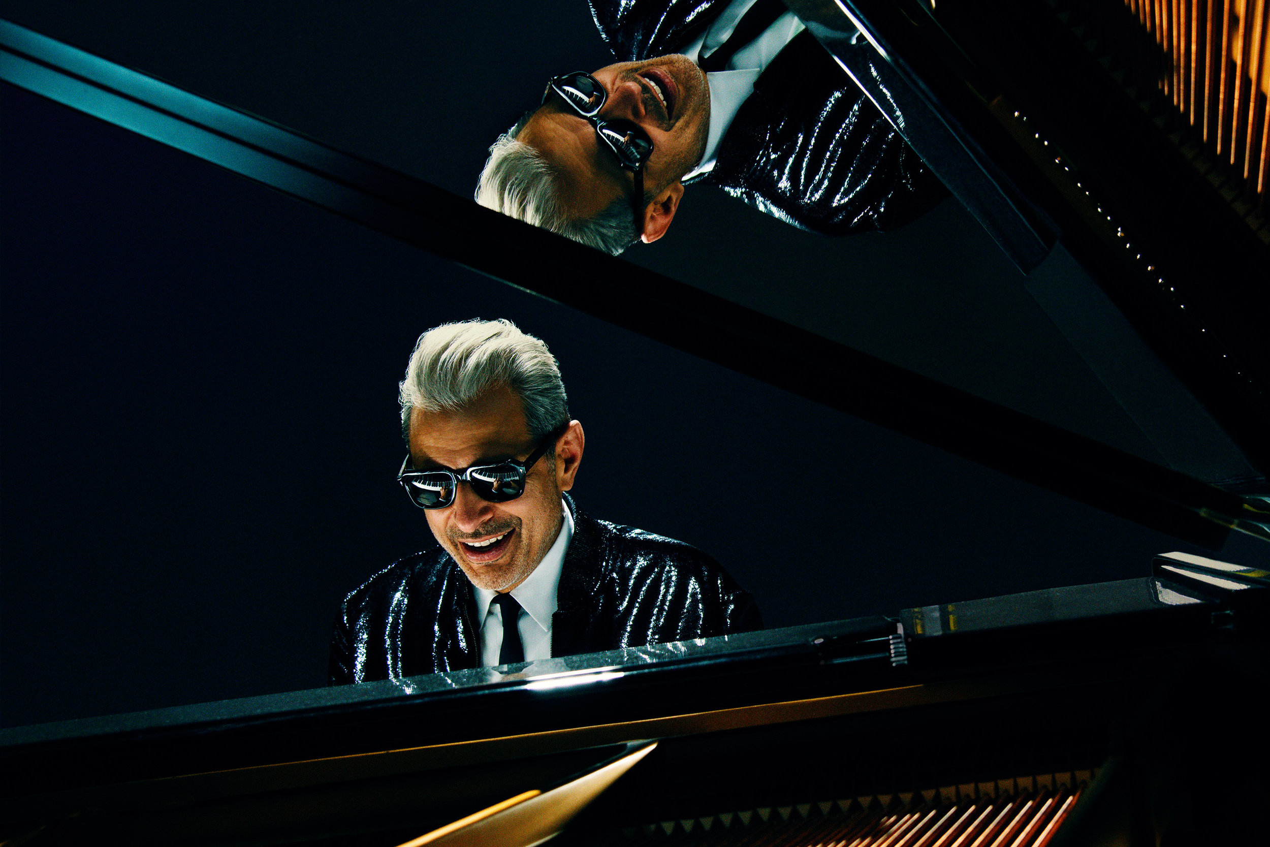 jeff-goldblum-number-1-jazz.jpg