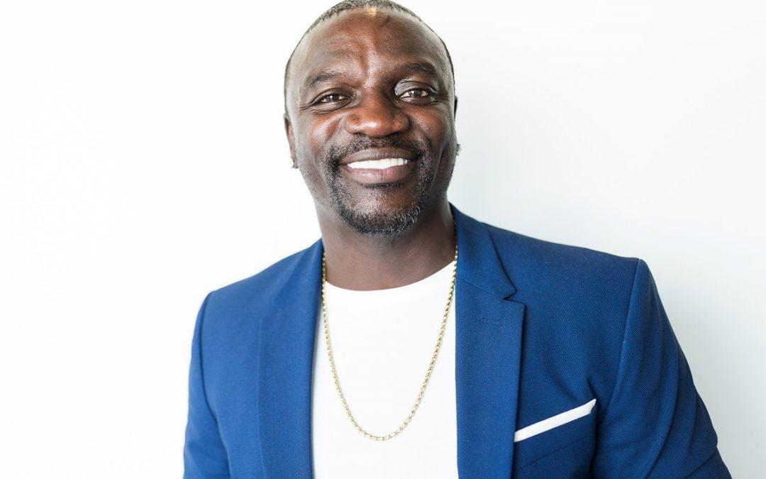 Akon-1080x675.jpg