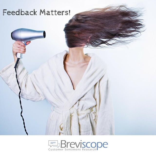 Hair salons today receive as many customer testimonials as restaurants and hotels do. Are you making sufficient use of all that valuable data? . Thanks for following us @Breviscope . Tags: #hairsalons #hair #hairdresser #hairstylist #hairsalonmanager #supercuts #haircut #barbershop #barber #businessmanagement #BeautySalon #BeautySalonMiami #HairSalonOwner #HairSalonMakeover #hairsalonowner #hairsalonmiami #friseur #friseurmeisterin #friseursalon #friseurmünchen #beautysalondubai #beautysalonmelbourne #beautysalonlondon #cabeleireiro #stylistlife #stylist #hairstylist #spabusiness