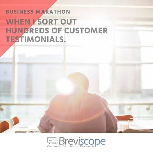 After a while, we must sort them out and know what most customers are asking, are feeling, are recommending and what they are not asking, not feeling or not recommending. . If you want more ideas, follow us! @breviscope ✅ . Tags: #hairsalons #hairdresser #hairstylist #hairsalonmanager #barbershop #barber #businessmanagement #BeautySalon  #HairSalonOwner #restaurant #HairSalonMakeover #friseur #friseurmeisterin #friseursalon #stylistlife #stylist #spabusiness #hospitality #management #businessideas #businessowner #hotelmanagement #hotelmanager #hotelaria #hotelgroup