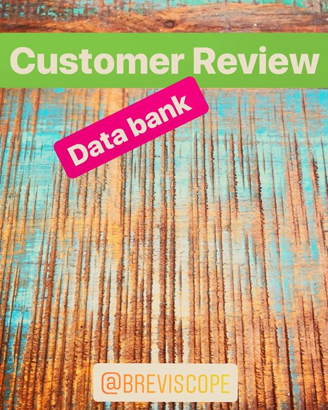 Business owners face several challenges, one is to decide which features of the business drive customers to feel excited about and which ones do not. Create your data bank! . How to order your report. Email us and request one at 👉🏻📧 info@breviscope.com . Tags: #hospitality #management #businessideas #businessowner #hotelmanagement #hotelmanager #hotelaria #hotelgroup  #CustomerExperience #customercare #Hospitality #restaurantnews #businesstips #hairsalonowner #businesscasual #staffmeeting #tuesdaymotivation