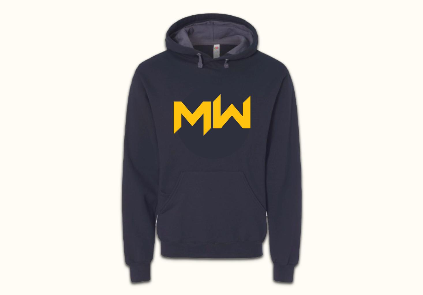 mw-hoodie.png