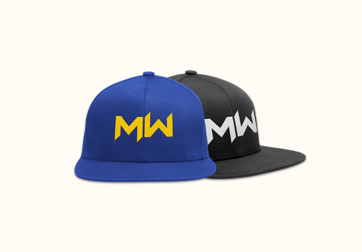 mw-hat.png