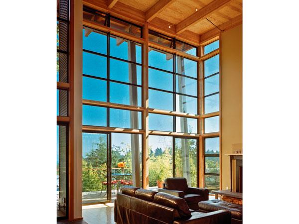 aluminum-patio-doors-06.jpg