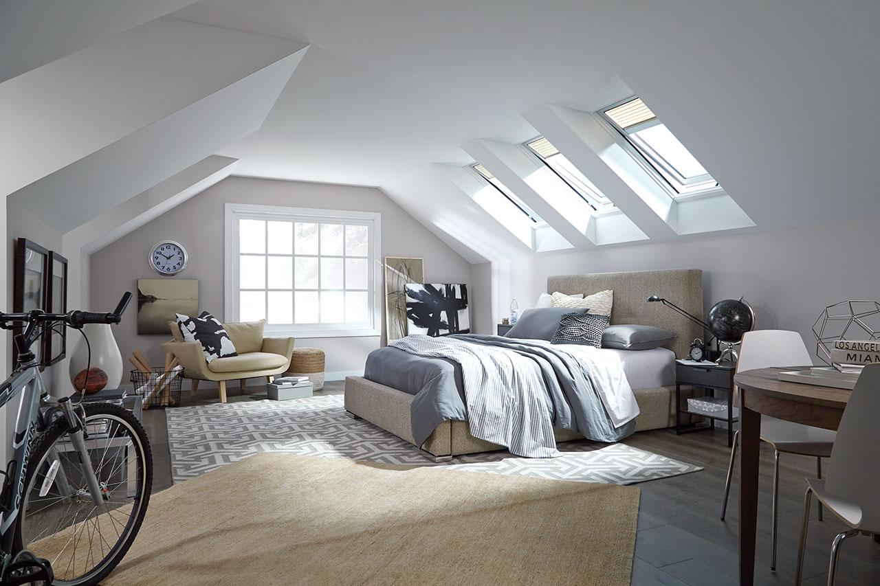 bonus-room-bedroom-after.jpg