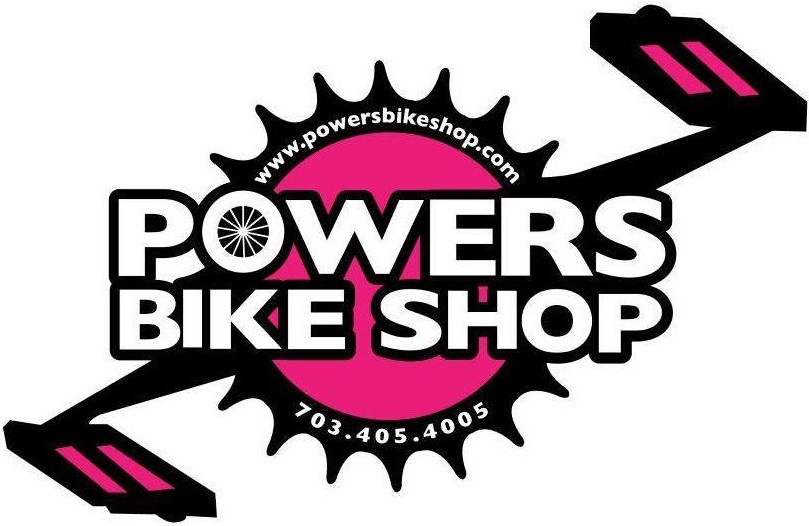 #TBIOB is brought to you with the help of Powers Bike Shop - Powers Bike Shop has everything you need for BMX!