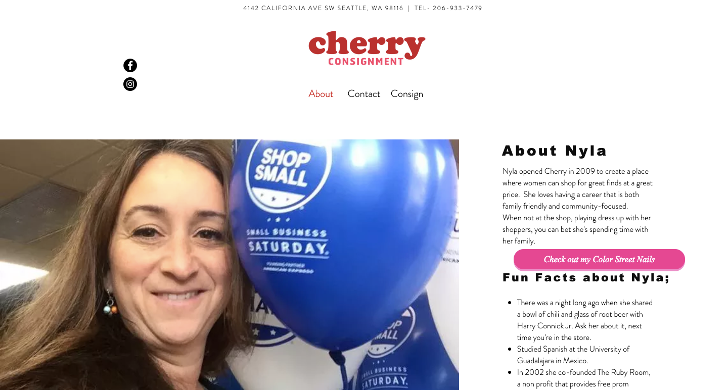 Cherry Consign (1).png