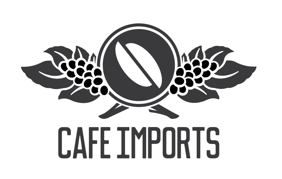 CafeImports-CRGR.png