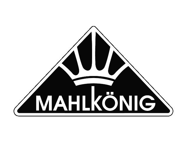 Mahlkonig-CRGR.png