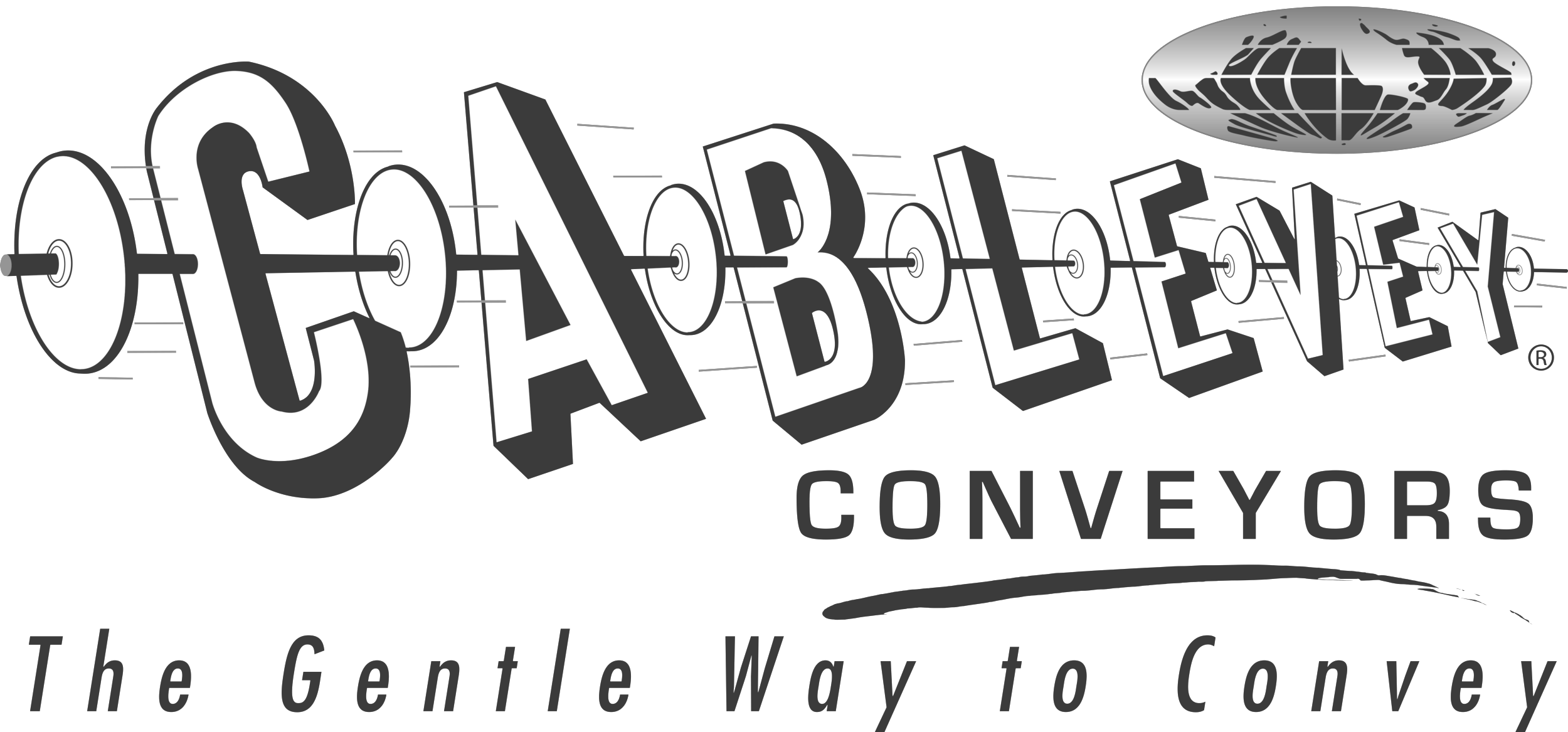 Cabelevey Conveyors_grey.png
