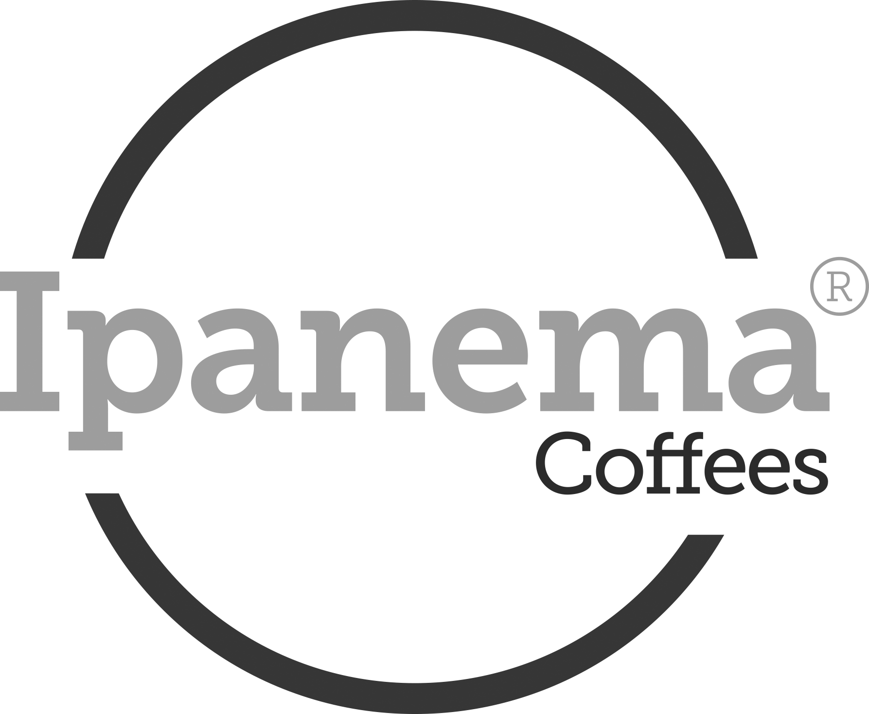 IPANEMA COFFEES_grey.png