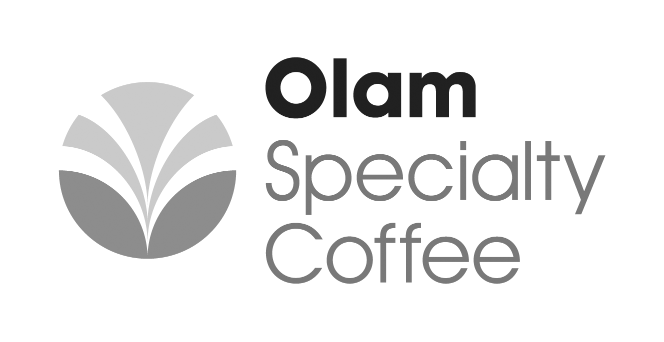 Olam_Specialty_Coffee_CRGR Gray.png