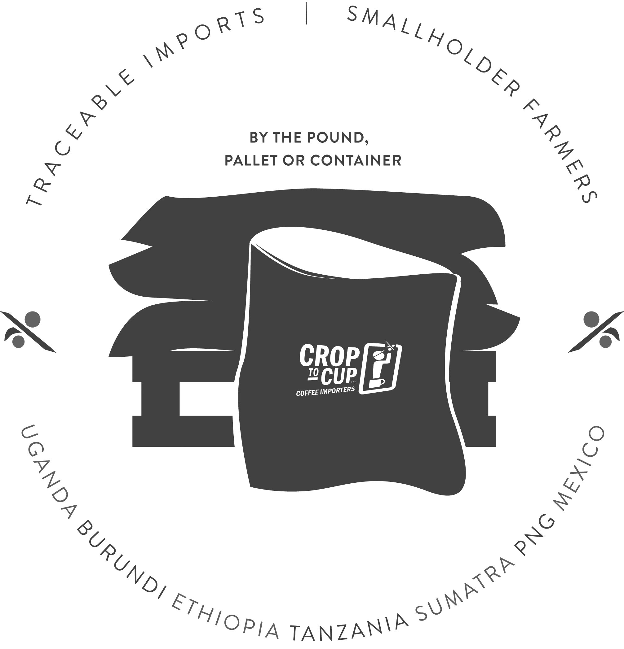 Crop to Cup_061417_CRGR_Gray.png