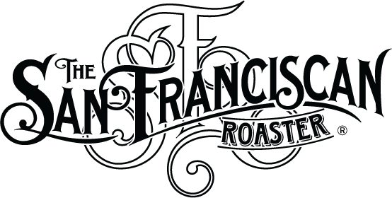 San Franciscan Roaster_081818.png