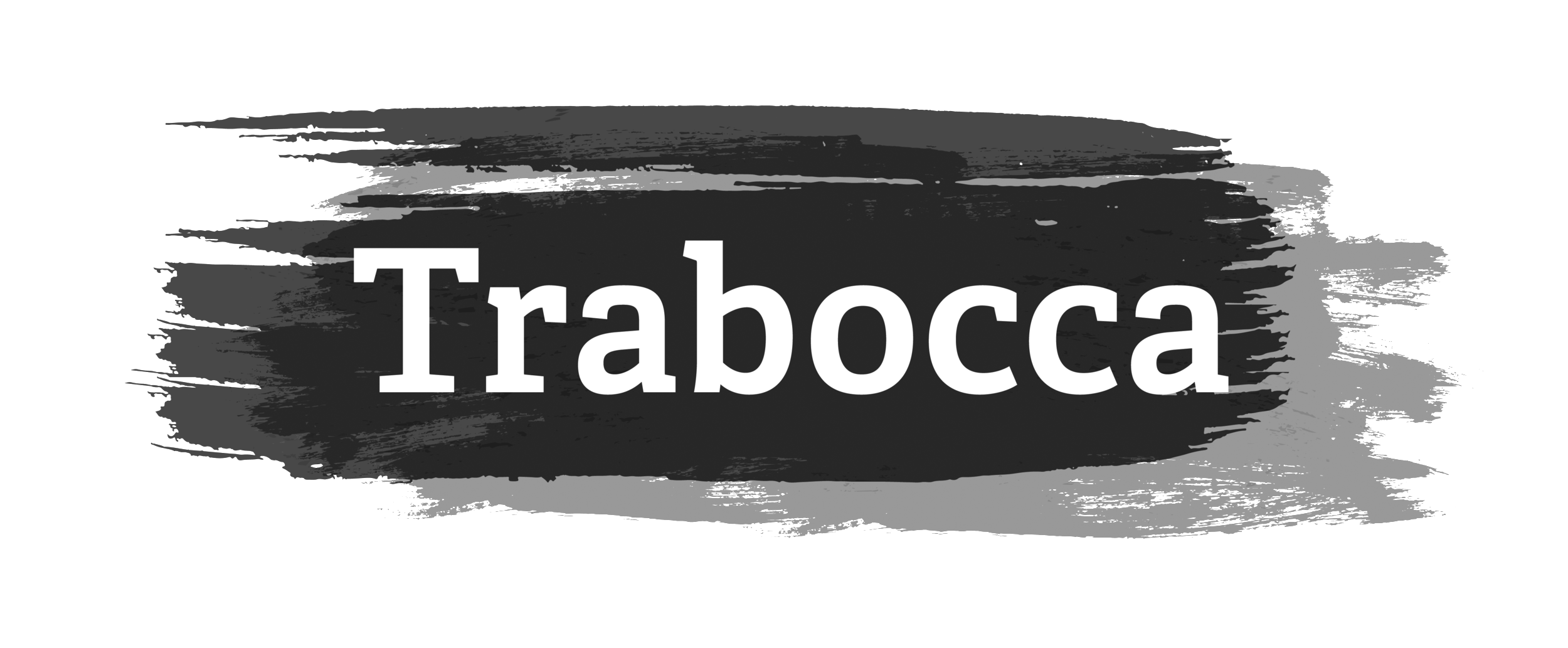 Trabocca-062619_ BW.png