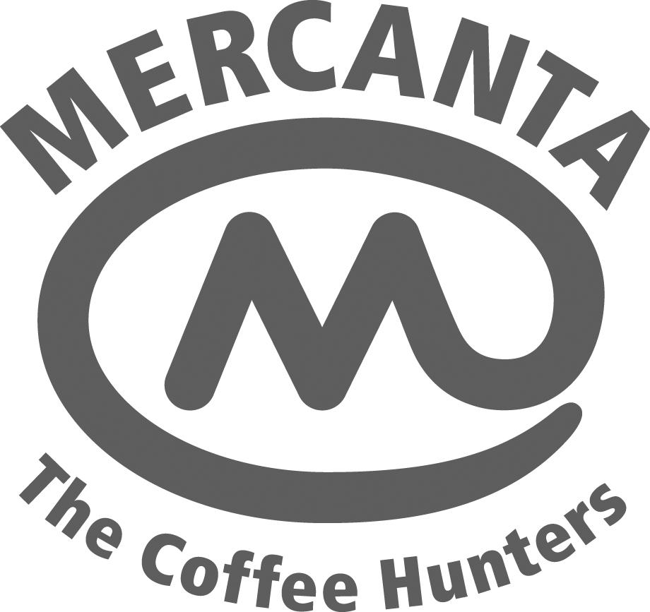 19642_mercanta_full_logo_rgb.jpg