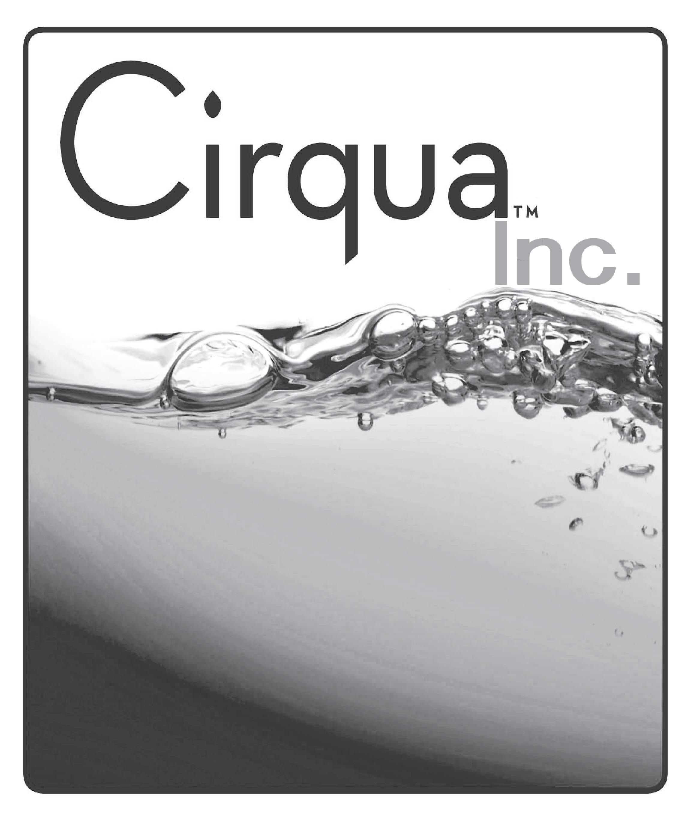Cirqua-CRGR-1.png