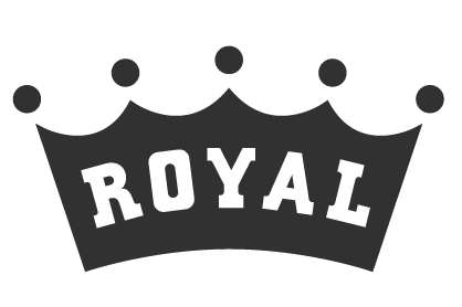 Royal-CRGR.png