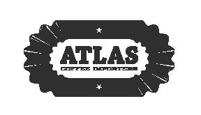 Atlas-CRGR.png