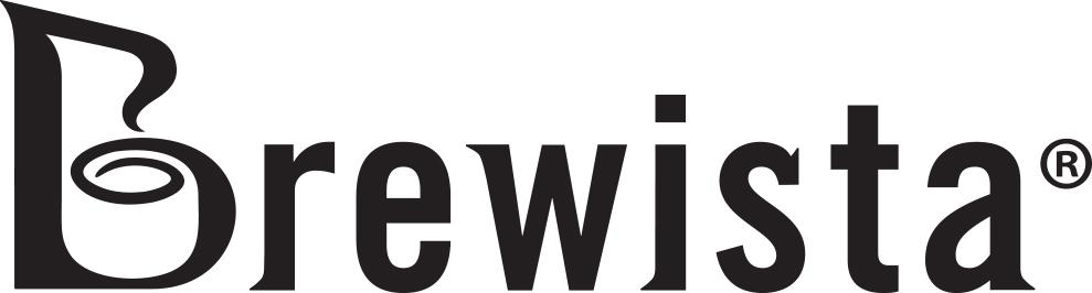 Brewista_logo_black_111518_.jpg