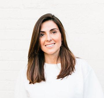 Miriam Roure Parera #Director# URBAN-X